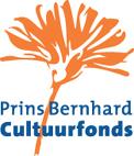 cultuurfonds