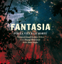"Cd ""Fantasia per la Vita e la Morte"""